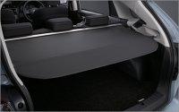 【SUBARU・XV】トノカバー・スバル純正部品・スバルパーツ