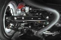 【インプレッサ・GH】STI リヤサスペンションリンクセット・スバル純正部品/STIパーツ
