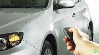 【インプレッサ・GV/GR】ドアミラーオートシステム・スバル純正部品/エアロパーツ
