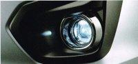 【インプレッサ・GJ/GP】LEDフォグランプ/スバル純正部品/SUBARUオプション