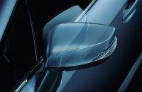 【レヴォーグ・VM】ドアミラーオートシステム・スバルパーツ・スバル部品