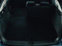 【レヴォーグ・VM】オールウェザーカーゴカバー・スバルパーツ・スバル部品