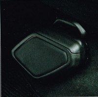 【SUBARU・WRX】クリーンボックス・スバルパーツ・スバル部品