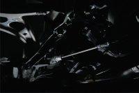 【SUBARU・WRX】STIフレキシブルドロースティフナー(S4用)・スバルパーツ・スバル部品
