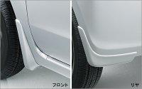 【プレオ・L275/L285】スプラッシュセット・スバルパーツ・スバル部品