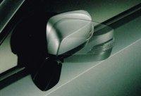 【インプレッサ・HYBRID/GP】ドアミラーオートシステム・スバル純正部品/スバルパーツ