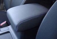【レヴォーグ・VM】GT-S用 アームレスト・スバル純正部品/スバルパーツ