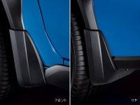 【SUBARU・XV HYBRID】スプラッシュボード・スバル純正/SUBARU、パーツ