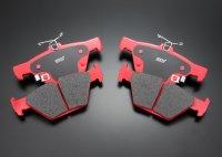 【レヴォーグ・VM】STIブレーキパッドセット(R)・STIパーツ・STI部品
