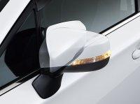 【インプレッサ・GK/GT】ドアミラーオートシステム・スバルパーツ・スバル部品