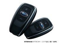 【インプレッサ・GK/GT】キーレスアクセスアップグレード・スバルパーツ・スバル部品