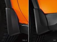 【SUBARU・XV/GT】スプラッシュボード・スバルパーツ・スバル部品