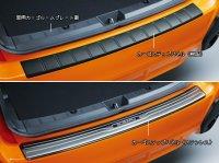 【SUBARU・XV/GT】カーゴステップパネル・スバルパーツ・スバル部品