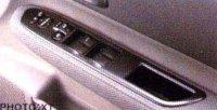 【フォレスター・SG】カーボンタイプパネル(ドア4点)