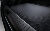 【BRZ・ZC】トランクソフトトレー・スバル純正部品/SUBARUパーツ