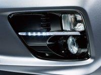 【SUBARU・WRX 】LEDアクセサリーライナー・スバルパーツ・スバル部品