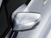 【SUBARU・WRX】ドアミラーオートシステム・スバルパーツ・スバル部品