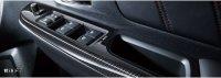 【SUBARU・WRX】カーボン調パネル(前後ドア)・スバルパーツ・スバル部品