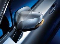 【レガシィ・BS/BN】ドアミラーオートシステム・スバルパーツ・スバル部品