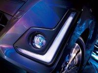 【ステラ・LA150/LA160 】LEDアクセサリーライナー・スバルパーツ・スバル部品