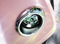 【ステラ・LA150/LA160 】LEDフォグランプキット・スバルパーツ・スバル部品