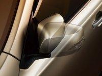 【エクシーガ・CROSSOVER 7】ドアミラーオートシステム・スバル純正部品/スバルパーツ