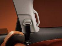 【エクシーガ・CROSSOVER 7】アシストグリップセット(サードシート左右)・スバル純正部品/エアロパーツ