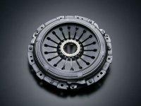 【SUBARU・WRX】STI クラッチカバーφ240、T=7.7mm・/バル部品・STIパーツ