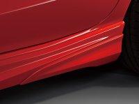 【インプレッサ・GK/GT】サイドストレーキ・スバルパーツ・スバル部品