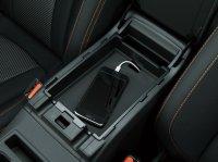 【SUBARU・XV/GT】センターコンソールトレー・スバル純正部品/スバルパーツ