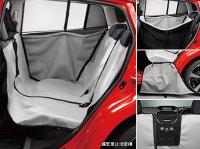 【SUBARU・XV/GT】パートナーズカバー・スバル純正部品/スバルパーツ