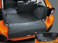 【SUBARU・XV/GT】オールウェザーカーゴカバー・スバル純正部品/スバルパーツ