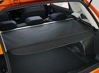 【SUBARU・XV/GT】トノカバー・スバル純正部品/スバルパーツ