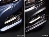 【レヴォーグ・VM】LEDアクセサリーライナー・スバルパーツ・スバル部品
