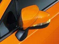 【SUBARU・XV/GT】ドアミラーオートシステム・スバルパーツ・スバル部品