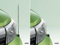 【ジャスティ・M900F/M910F】コーナーコントロール(電動リモコン伸縮式)・スバルパーツ・スバル部品