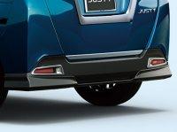 【ジャスティ・M900F/M910F】リヤロアスカート・スバルパーツ・スバル部品
