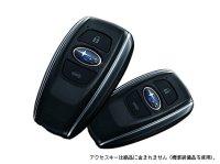 【SUBARU・XV/GT】キーレスアクセスアップグレード・スバルパーツ・スバル部品