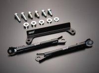 【SUBARU・WRX】STIサポートフロントキット(STI用)・スバルパーツ・スバル部品