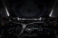 【SUBARU・WRX】STIフレキシブルサポートサブフレームリヤ・スバルパーツ・スバル部品
